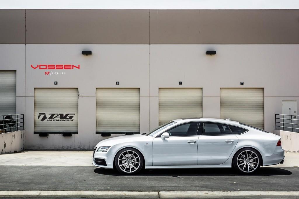 Audi_A7_VFS1_960