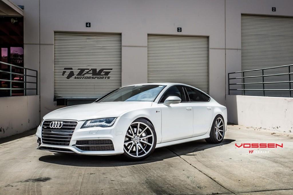 Audi_A7_VFS1_d54