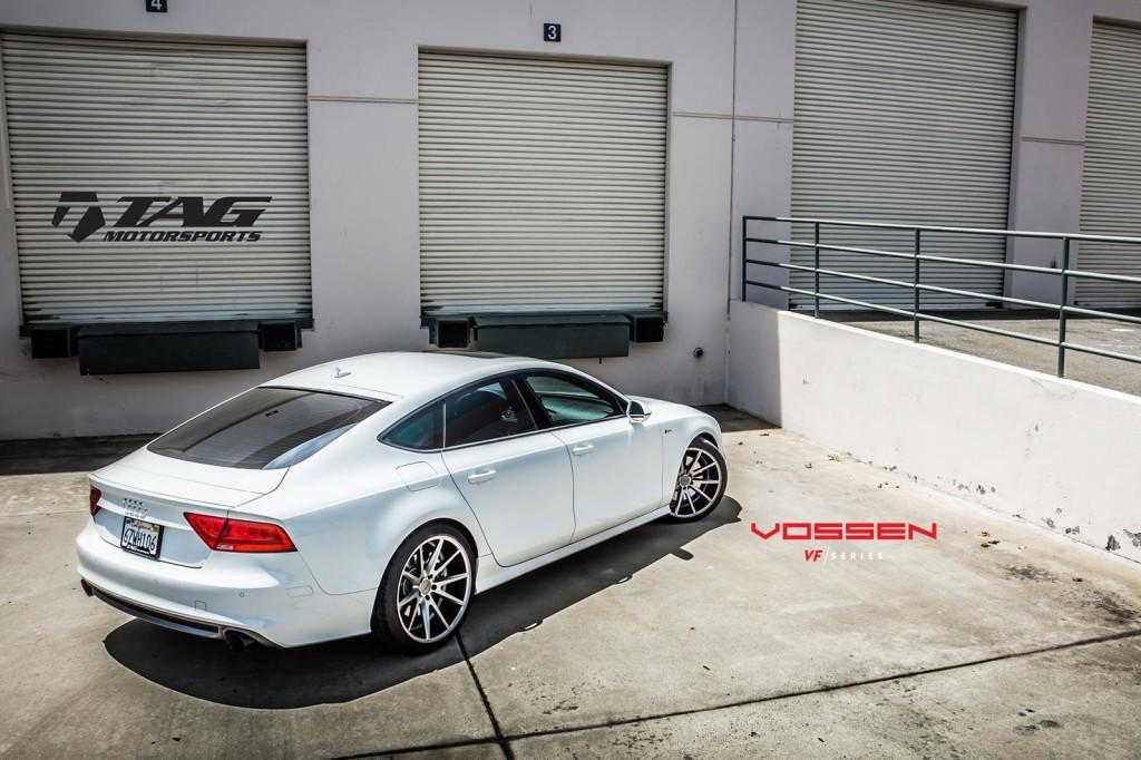 Audi_A7_VFS1_f6c