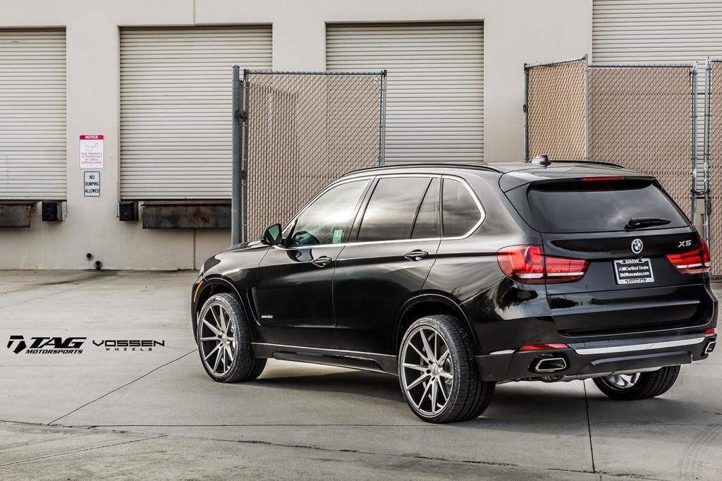 BMW_X5_VFS1_57c