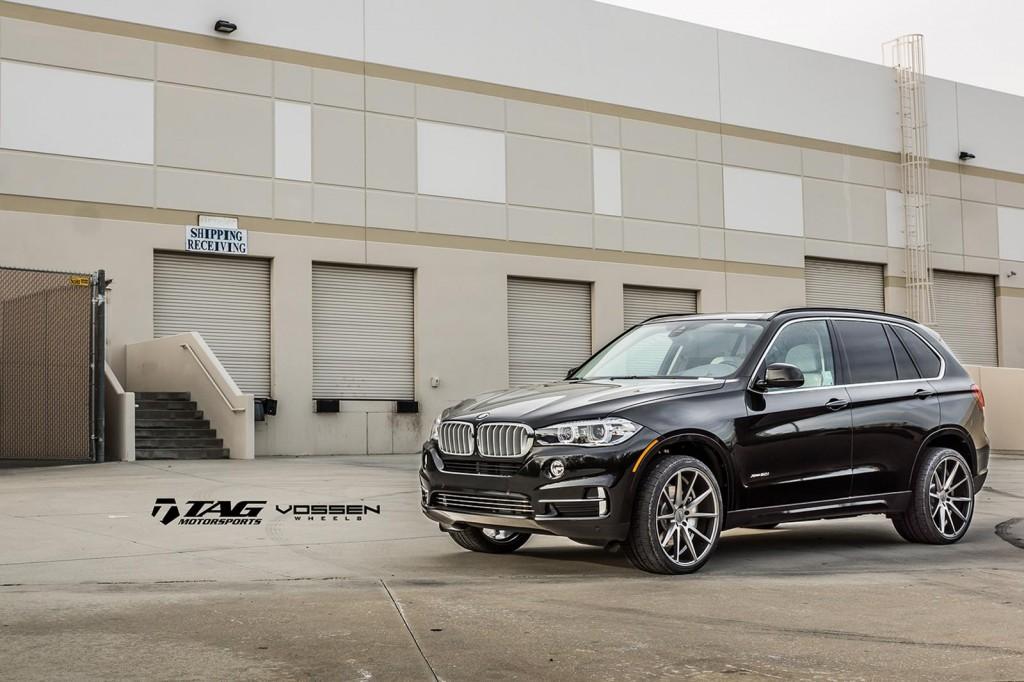 BMW_X5_VFS1_5e5