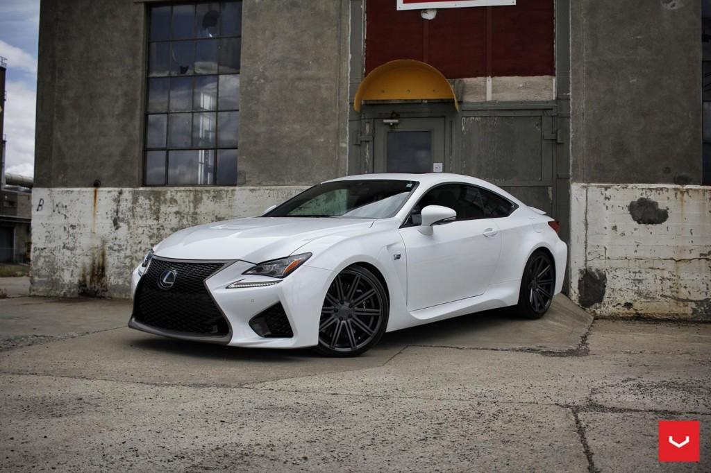 Lexus_RCF_CV4_2d5