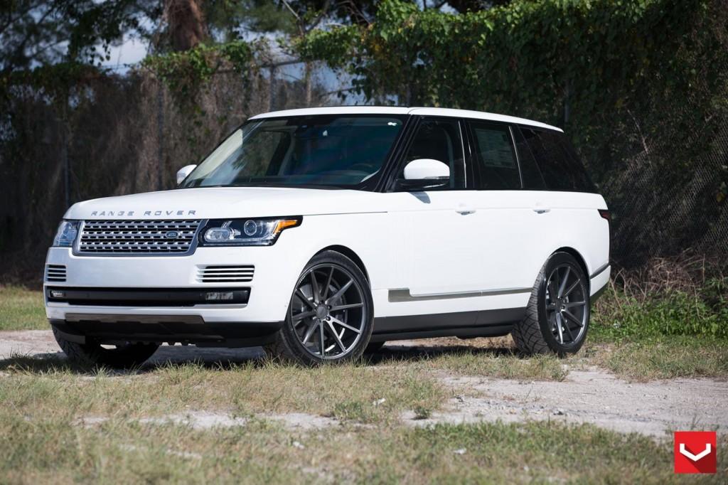 Land Rover_Range Rover_VFS1_b31
