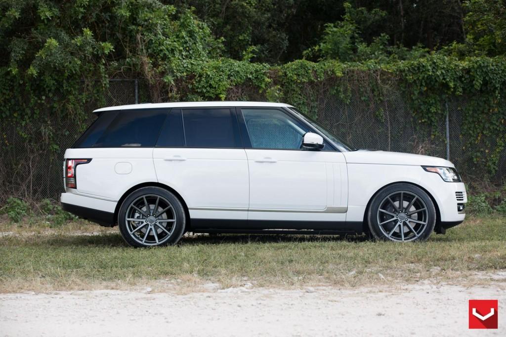 Land Rover_Range Rover_VFS1_e8e