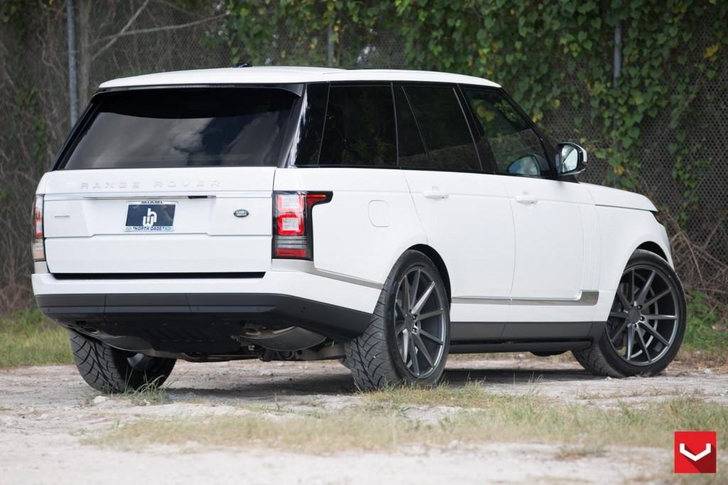 Land Rover_Range Rover_VFS1_f01