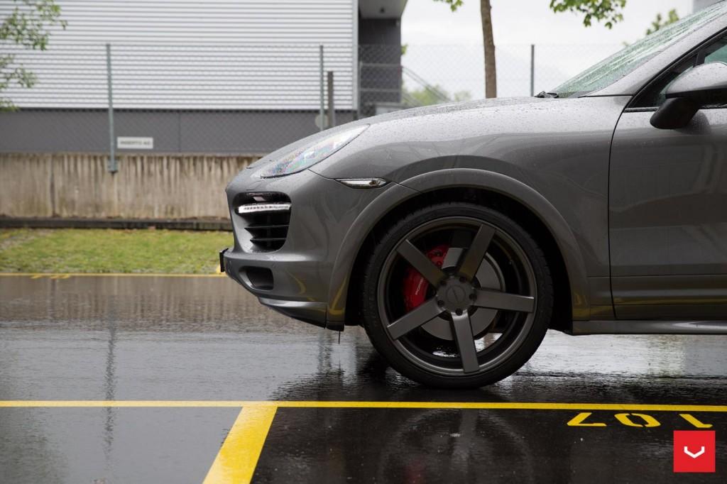 Porsche_Cayenne_CV3R_e18